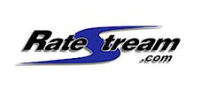 Ratetream