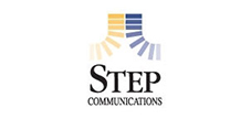 Step Communications