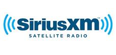 Syrius XM Radio