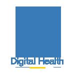 LaunchCommand - Digital Health