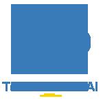 LaunchCommand - Tele-Medicine